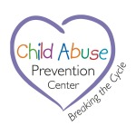 Child%20Abuse%20Prevention%20center%20logo%20hi-res